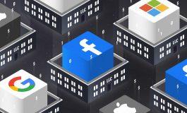 Un changement de configuration défectueux des serveurs à l'origine des pannes de Facebook, Whatsapp et Instagram