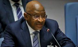 Soumeylou Boubèye Maïga écroué dans une affaire de fraude présumée