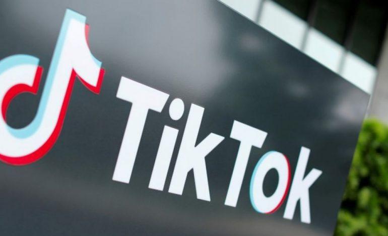 Les vendeurs pourront désormais créer des mini-boutiques directement sur TikTok