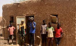 17 civils tués dans une attaque près de la frontière malienne dans un village de la région de Tillabéri (Niger)