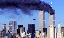 Attentats du 11 septembre: l'Amérique se découvre vulnérable et chamboule l'ordre mondial