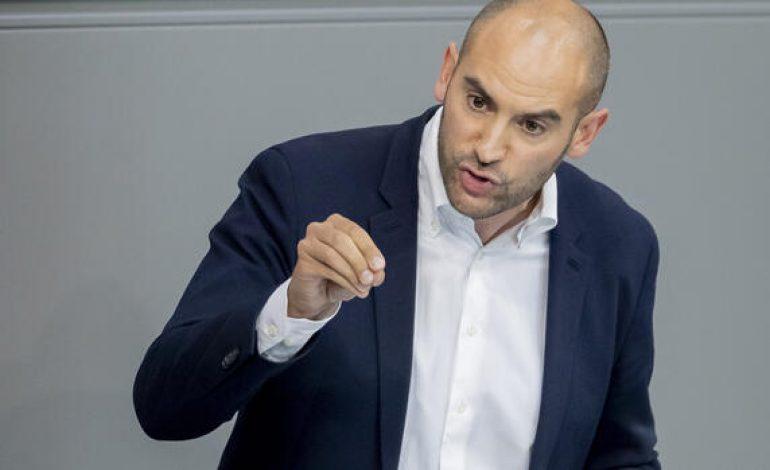 La plateforme de dénonciation anonyme en ligne des fraudeurs fiscaux suscite l'émoi en Allemagne