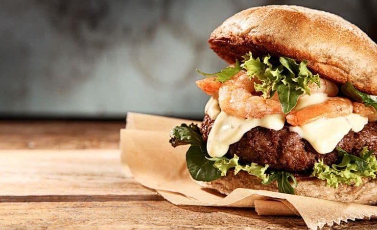 Eat Just prévoit de produire de la viande artificielle à grande échelle au Qatar