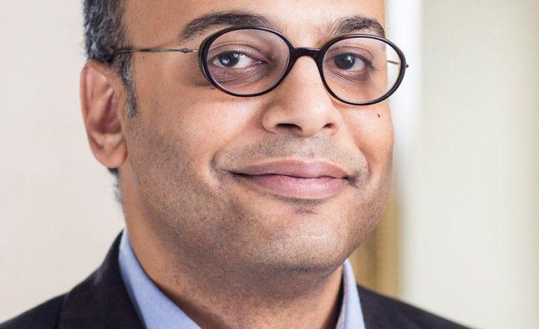 L'Égypte juge Hossam Bahgat, un militant des droits humains pour un tweet