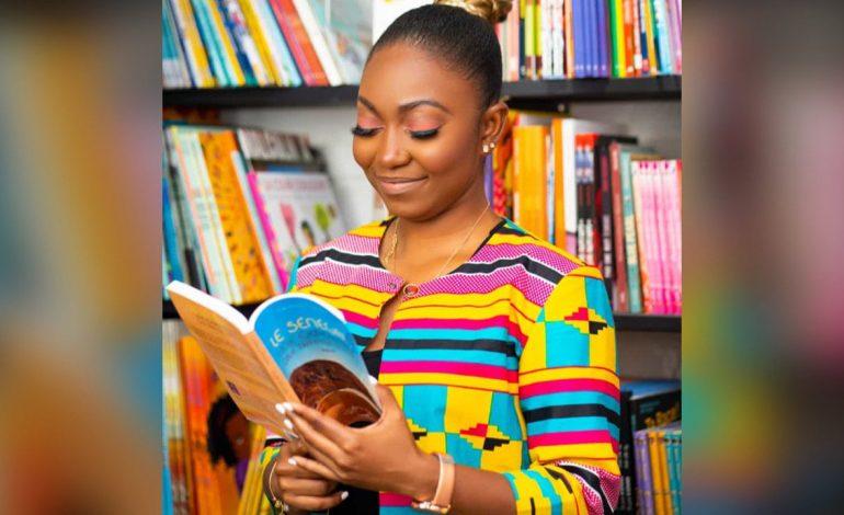 L'écrivaine haïtienne Vanessa François publie «Le Sénégal, une expérience qui transforme»