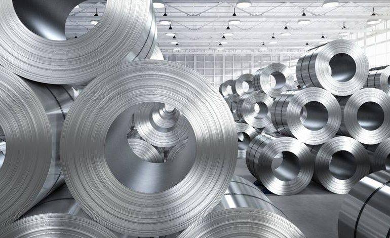 L'inquiétude en Guinée pèse sur le prix de l'aluminium qui atteint 3000 dollars la tonne, au plus haut depuis 2008