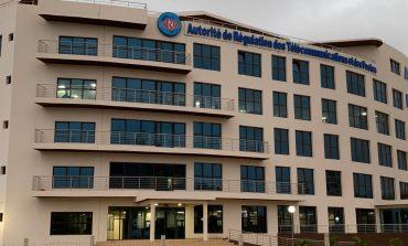 Vers des axes de collaboration entre régulateurs Sénégalais et Emirati