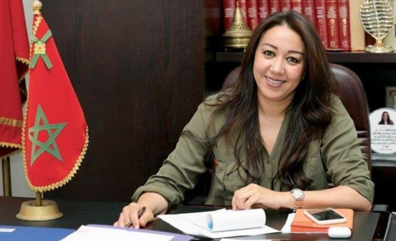 Trois femmes à la tête des villes de Casablanca, Rabat et Marrakech