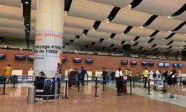 L'autorisation d'embarquement toujours exigé pour les touristes désirant se rendre au Sénégal