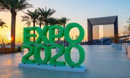 J-1 pour l'Expo-2020 de Dubaï, plus grand événement depuis la pandémie