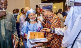 La 13e édition du FIMA s'ouvrira en décembre au Niger