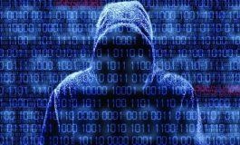 Trois ex-agents du NSA inculpés de piratage informatique pour le compte des Émirats Arabes Unis