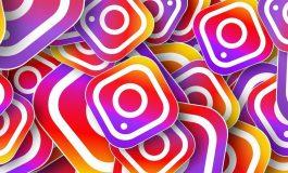 Panne mondiale sur Instagram