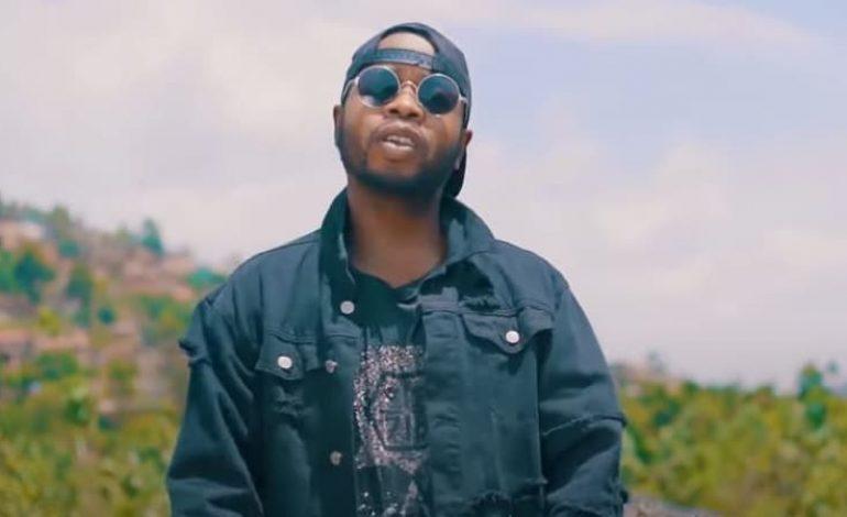Emprisonné depuis avril, le rappeur rwandais Jay Polly est mort en détention