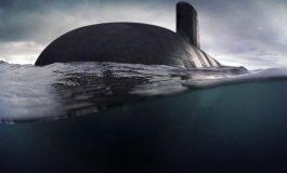 Etats-Unis, Australie et Royaume-Uni scellent un vaste pacte de sécurité dans la zone indo-pacifique