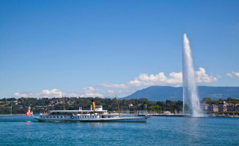 La discrimination raciale s'accentue en Suisse