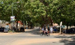 Plus de 6 millions de Sénégalais pauvres selon l'Agence nationale de la statistique et de la démographie (ANSD)
