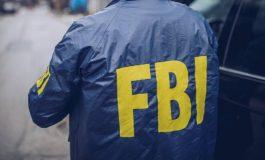 Un couple d'Américains arrêté pour espionnage nucléaire aux États-Unis par un agent infiltré du FBI