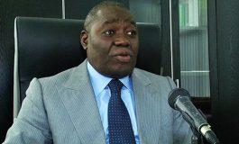 L'Espagne finance des projets au Sénégal avec les 22 millions euros saisis à Gilbert Ondongo