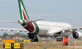 La nouvelle Alitalia, ITA Airways, prend son envol