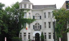 Grogne à l'ambassade du Sénégal à Washington: Les recrutés locaux «chassent» les diplomates de carrière !