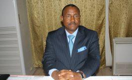 Mohamed Beavogui nommé Premier Ministre de la Guinée