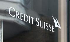 Prêts suspects au Mozambique: Crédit Suisse verse 475 millions de dollars aux autorités américaines et britanniques