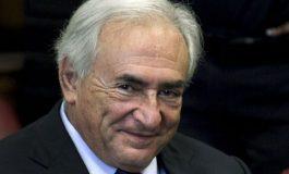 Le Sénégal a payé 574 millions à Dominique Strauss-Kahn selon les Pandoras Papers