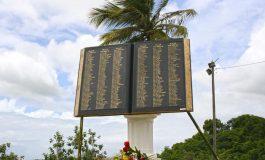 Aux Antilles, l'État français poursuivi par les descendants d'esclaves