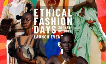 L'Ethical Fashion Initiative consacre un évènement à la création africaine
