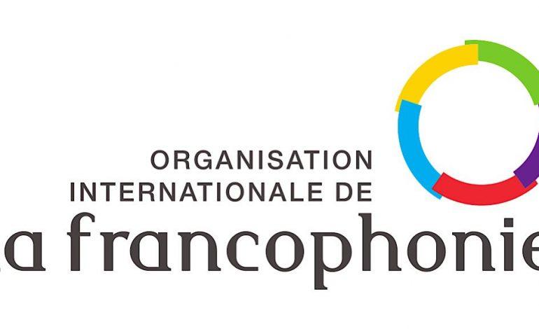 Le 18e sommet de la Francophonie prévu sur l'île de Djerba (Tunisie) en novembre reporté d'un an