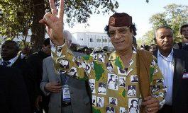 Dix ans après la mort de Mouammar Kadhafi, la Libye toujours en quête de stabilité