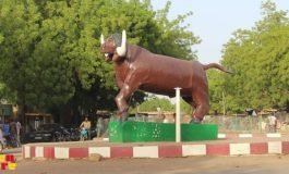 Un homme en état d'esclavage tué, plusieurs autres blessés lors de violences à Tamora (Mali)