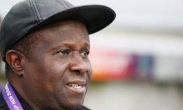 Le monde sportif sénégalais rend un dernier hommage à Joseph Koto