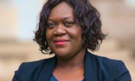 Laetitia Avia, une députée LREM (France) dépose une plainte pour injures racistes et menaces