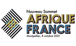 Le Collectif du contre-Sommet France-Afrique dénonce l'arrestation de militants sans-papiers
